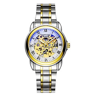 in vendita 6fe84 f794a Cronografo, Orologi meccanici, Cerca Miniinthebox