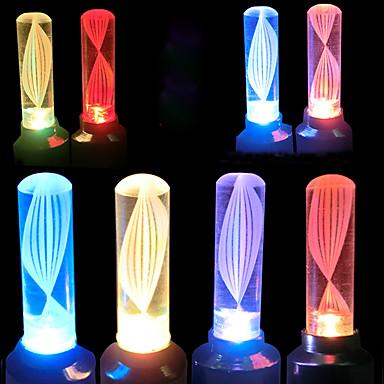 De Lampe Tout Velo Vtt Terrain Eclairage Led Décoration Vélo m8n0vNw