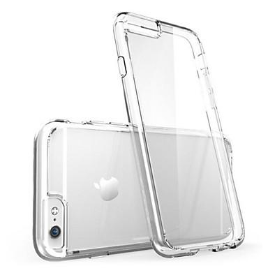 Apple Per Morbido iPhone unica Plus 6 Per 8 Tinta X 6 retro Plus 8 Custodia iPhone Transparente iPhone iPhone sottile 02952841 iPhone Ultra g5xdq