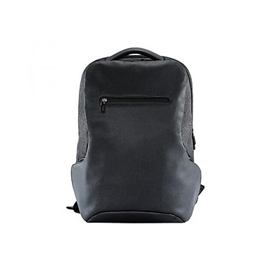 "cheap Laptop Cases-Polyester Solid Colored Backpacks 15"" Laptop"