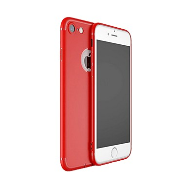 per X Plus ghiaccio 8 Apple Morbido iPhone iPhone 8 iPhone 8 iPhone retro Per TPU 7 8 unica Plus Tinta 06385474 iPhone Per Effetto iPhone Custodia TqRZnZ