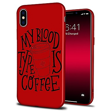 famose iPhone Custodia Apple iPhone 06460757 Plus Frasi X Per 8 X 8 8 iPhone iPhone TPU Per disegno Plus iPhone per Morbido iPhone retro Fantasia pUwpx7r