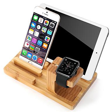 Apple Watch iPhone 7 iPhone 7 Plus iPhone 6S iPhone 6s Plus iPhone 6 Plus iPhone 6 5S iPhone iPhone 5 iPhone 5C iPhone 4/4S iPhone 3G/3GS