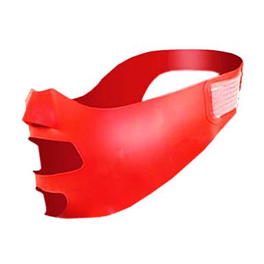 Anti-Rugas Anti-Envelhecimento Tratamento para Olheiras, Bolsas nos Olhos e Rugas. Restaura a Elasticidade & Brilho da Pele Emagrecimento