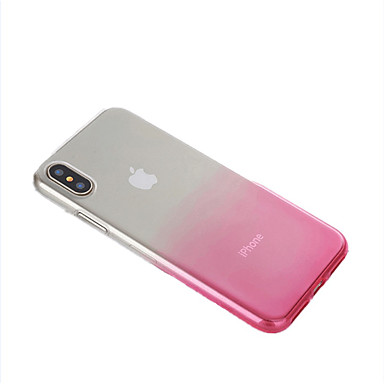 coque iphone x sao