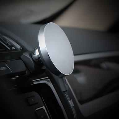 Недорогие Гаджеты для Samsung-Автомобильное зарядное устройство / Беспроводное зарядное устройство Зарядное устройство USB USB Беспроводное зарядное устройство / Qi 1 USB порт 1 A для iPhone 8 Pluss / iPhone 8 / S8 Plus