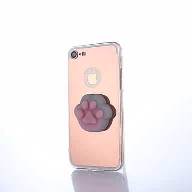 squishy coque iphone x