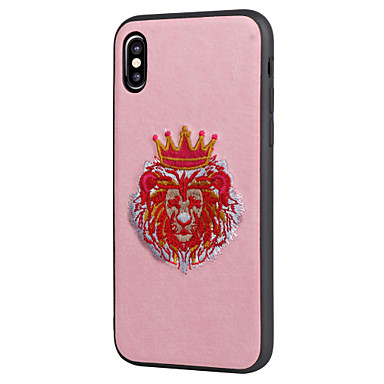 X iPhone 8 06507165 iPhone Morbido per Apple retro TPU Custodia Plus 8 Animali 8 disegno Fantasia Per iPhone 7 iPhone Plus X iPhone Per iPhone pwtEqSTE
