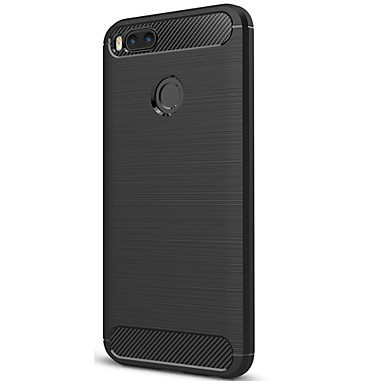 Cheap Xiaomi Case Online | Xiaomi Case for 2019