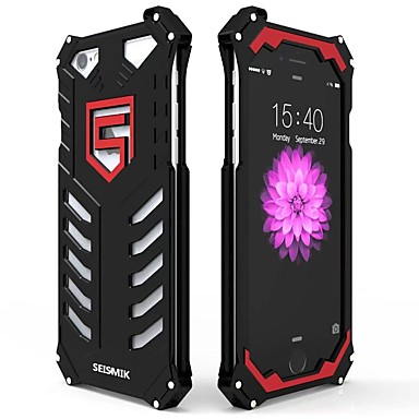 coque armure iphone x