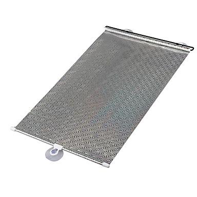 voordelige Oogbescherming-Autoproducten Auto-zonneschermen & zonnekleppen Car Visors Voor Universeel Alle jaren Algemene motoren PVC