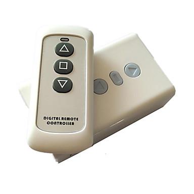 ieftine Accesorii Audio & Video-Telecomandă universală pentru Electric ecran de proiectie