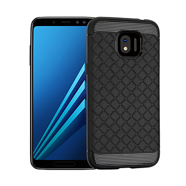 Case For Samsung Galaxy J7 V J2 Pro 2018 Shockproof Back Cover
