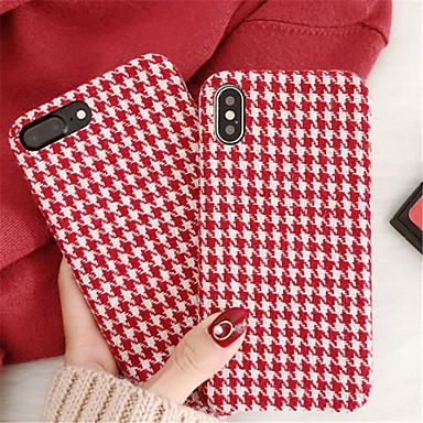 X iPhone 06607596 X Con Per Apple 8 iPhone Custodia Resistente per onde iPhone 7 iPhone retro Per PC 8 Fantasia iPhone Plus disegno Plus gnTUPU