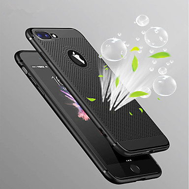 iPhone unita Plus Per Plus Resistente sottile Per per iPhone 7 Ultra 8 iPhone X iPhone X Tinta Apple retro PC Custodia 8 iPhone 06606650 iPhone 8 pPT8x