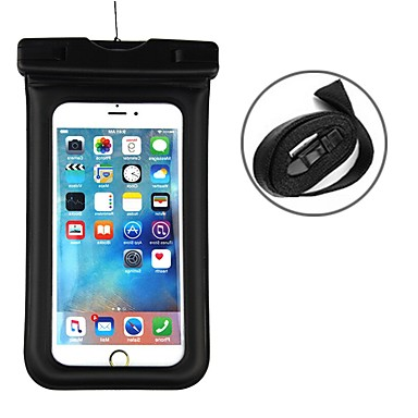 detailed look 2e819 fb7d1 Case For Apple iPhone X / iPhone 8 Plus / iPhone 8 Waterproof ...