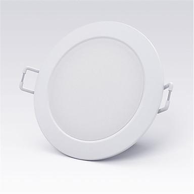 Original Xiaomi Philips Zhirui Adjustable Color Temperature Brightness Stepless Adjustment  Downlight