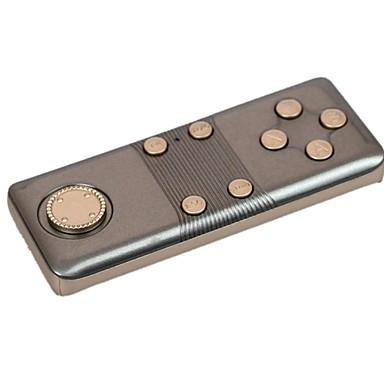 olcso Videojáték tartozékok-Q8 Vezeték nélküli játékvezérlő Kompatibilitás Okostelefon ,  Hordozható játékvezérlő ABS 1 pcs egység