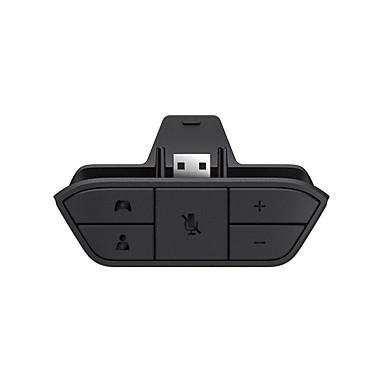 tanie Xbox 360:Akcesoria-Bezprzewodowy Adapter Na Xbox One , Adapter ABS 1 pcs jednostka
