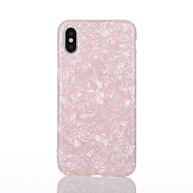 iPhone TPU X retro Per iPhone Per Glitterato IMD per X Morbido Apple 8 Glitterato 8 iPhone iPhone Custodia disegno 06715435 Fantasia xtI16qPtf