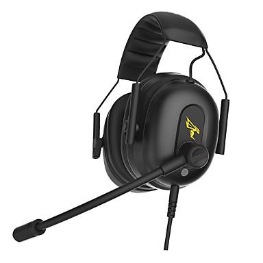 voordelige Gaming-oordopjes-Somic G936 Gaming Headset PC Gaming Creatief
