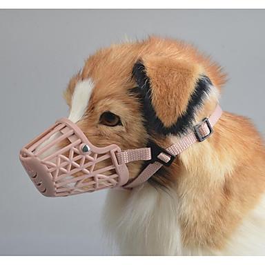 كلاب التنظيف المحمول متنفس قابلة للطى محمول قابل للطي للحيوانات الأليفة