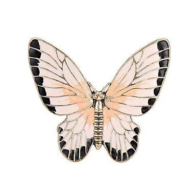 8943e6b43a Cheap Brooches Online | Brooches for 2019