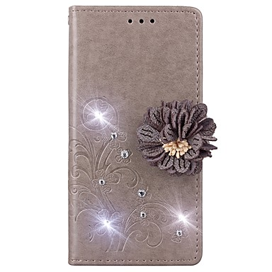 Huawei Y625, Huawei Case, Search MiniInTheBox