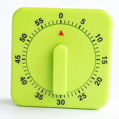 PP المطبخ الموقت بسيط قياس أدوات أدوات المطبخ Everyday Use 1PC