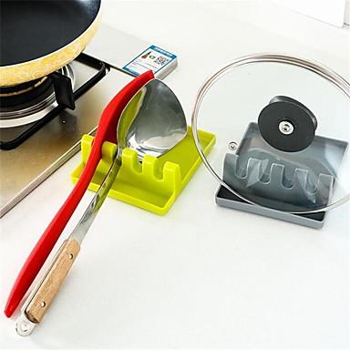 PP(بولي بروبلين) الفئة أفضل جودة المطبخ الإبداعية أداة أدوات أدوات المطبخ أدوات المطبخ الحديثة 1PC