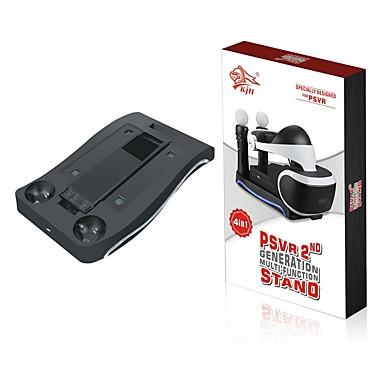 لاسلكي الشاحن / حامل من أجل سوني PS3 ، محمول / تصميم جديد / كوول الشاحن / حامل الكمبيوتر الشخصي 1 pcs وحدة