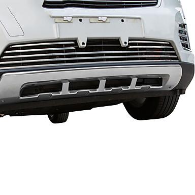 Factory OEM 2pcs سيارة ممتص الصدمات الأعمال التجارية نوع الإبزيم / كوول إلى مصدات السيارات من أجل كاديلاك XT5 كل السنوات