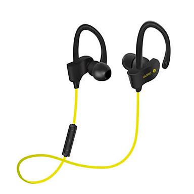 رخيصةأون سماعات الرأس و الأذن-JTX XL4 سماعة رأس حول الرقبة لاسلكي الرياضة واللياقة البدنية 4.1 مع ميكريفون
