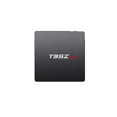 T95Z MAX Android7.1.1 Amlogic S912 3GB 32GB ثماني كور