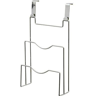 الفولاذ المقاوم للصدأ / الحديد الأدوات المخصصة أدوات الفئة بسيط أدوات أدوات أدوات المطبخ لأواني الطبخ أدوات المطبخ الحديثة 1PC