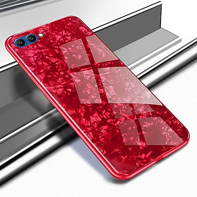 premium selection b8779 a2a40 Nova 2, Cases / Covers for Huawei, Search MiniInTheBox