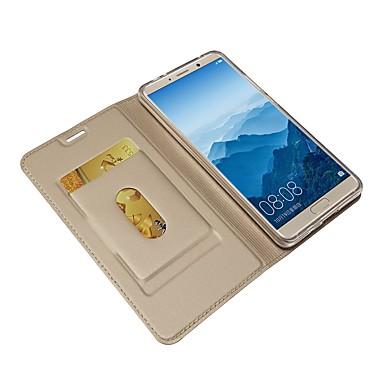 Coque Pour Huawei Mate 10 pro / Mate 10 Portefeuille / Porte