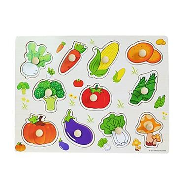 لعبة القراءة SUV رقم رسالة فاكهة تصميم جديد خشبي للأطفال الطفل الجميع صبيان فتيات ألعاب هدية 1 pcs