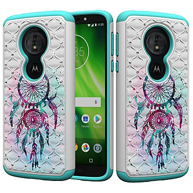 Dream Catcher, Motorola Case, Search MiniInTheBox