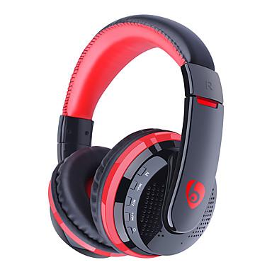 povoljno Headsetovi i slušalice-Cooho Slušalice za igranje Bluetooth4.1 Putovanja i zabava 4.1 New Design