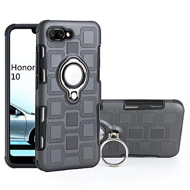 Ring Holder, Huawei Case, Search MiniInTheBox