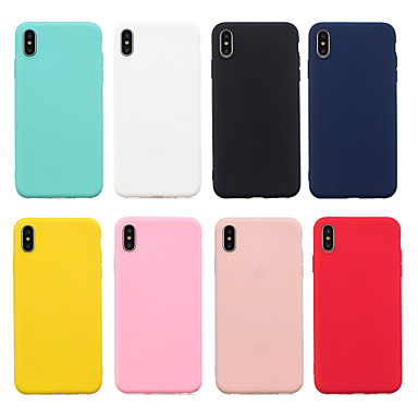 coque de albanie iphone xs max