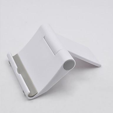 halpa iPad- jalustat ja telineet-Kirjoituspöytä Kiinnitä pidike Säädettävä jalusta Solmityyppi Kumi Haltija