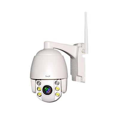 preiswerte IP-Kameras-easyn® 1080p ip-kamera nachtsicht mit zwei wege-audio und einfachem einführen der kartenaufzeichnung