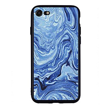 coque iphone xr motif marbre