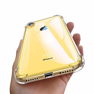 coque couleur iphone xr