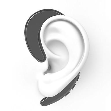 رخيصةأون سماعات الرأس و الأذن-LITBest Y-12 لاسلكي الهاتف المحمول 4.1 مريح