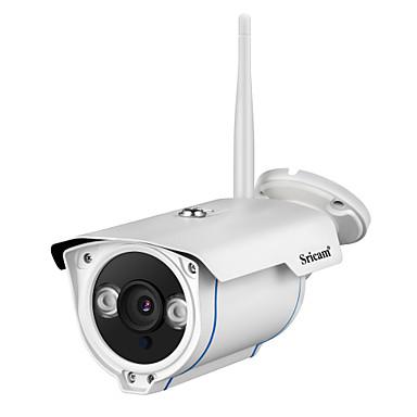 preiswerte IP-Kameras-sricam® 1080p ip kamera wireless hd 2.0mp wlan h.264 sicherheit cctv pan / fliesen wifi baby monitor sp007