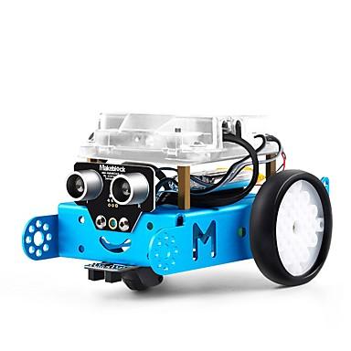 Makeblock mBot intelligent educational toys education