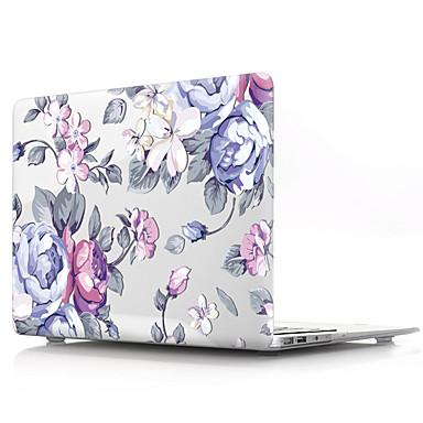 b7f1151c7 MacBook صندوق زهور PVC إلى MacBook Pro 13-inchمع شاشة ريتينا / MacBook Air  13